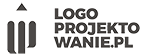 Logoprojektowanie.pl